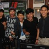 lima sekawan band - RockStar