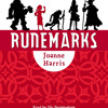 Download Runemarks by Joanne Harris, read by Sile Bermingham Mp3