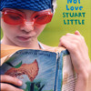 Moxy Maxwell Does Not Love Stuart Little by Peggy Gifford, read by Clea Lewis