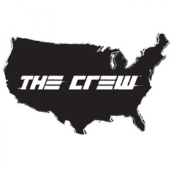 The Crew - Heavy As A Feather by Joseph Trapanese