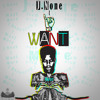 """J.None- """"I Want More"""" (Itunes-Single)"""