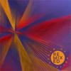 June (Furtek Remix)
