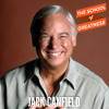 Ep 143 The 10 Success Principles to Create an Abundant Life with Jack Canfield