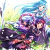 """Shirushi""- Sword Art Online 2 ED 2 English Male Cover 【Kazuki】"