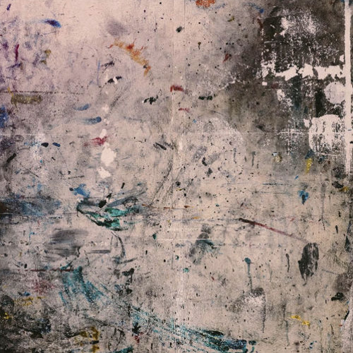 Tom Trago - Resistance (daytime)