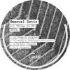 Emanuel Satie -All Things Go