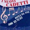 La Canzone Dell'amore Perduto de andre' I Nuovi Cadetti Cover