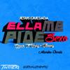 Ella Me Pide Sexo - Genio Ft. Baby Jhonny (Jesús Quesada Mambo Remix)