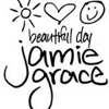 Jamie Grace - Beautiful Day