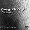 Soldiers Of The Future - Extinction EP [Teaser] / Release Date 15 March 2015 / Raversar Records