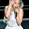 Sound Of Music - Lady Gaga (OSCAR Performance 2015 HQ)
