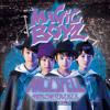 04 ドンマイ~The Shock Doctrine Mix~