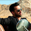 Atif aslam - Jeena jeena | Badlapur | Cover by Ukrapiboy | New hindi love song 2015