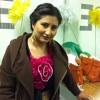 Yo Maya Bhanne Chij kasto