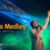 Ga Medley (JOE METTLE) Part 1