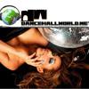 Download Vybz Kartel - Love Yuh Pum Pum (March 2015) Mp3