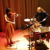 94 Strings - Ole Farstad and Alice Barron