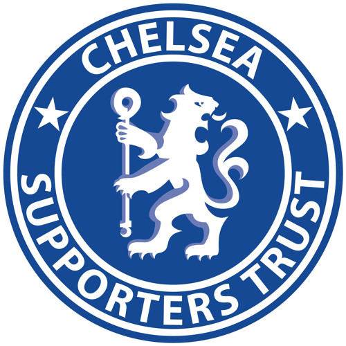 Chelsea Supporters Trust SGM 21st February 2015