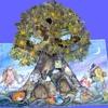 8 L'arbre Vell