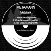 Metamann - Acid Grooves