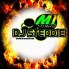 DJ Steddie from M1 Sound 90's & 80's Dancehall Mix