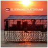 Lightbluemover - Ddisco