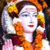 Mata Rondi Nu - Sad Superhit 2014-Baba Balaknath Ji Track
