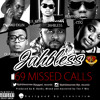 Jahbless - 69 Missed Calls Featuring Olamide Reminisce Lil Kesh CDQ And Chinko Ekun