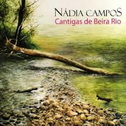 Nadia Campos - Cantiga de Paraibuna