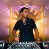 Afrojack – Live @ Ultra Music Festival, UMF 2015 (Buenos Aires) – 21-02-2015 - www.mixing.dj