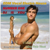 Number One DJ Is You (HD Remix Free Download) - Greg Sletteland