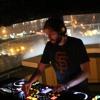 DJ Tarkan - No Smoking (February 25, 2015)