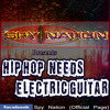 Spy Nation - Chris Brown - Deuces Ft. Tyga, Kevin McCall Guitar Cover DOWNLOAD