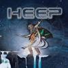 Bird of Prey (Uriah Heep tribute)