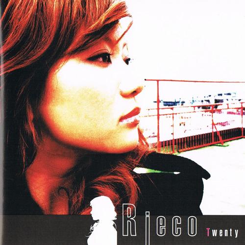 Twenty/Rieco