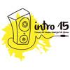 Greda Street Band: El Numero 12 - Concurs INTRO 2015 mp3