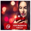 01 Yosi Mizrachi - Broken Chords