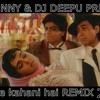 sachi yeh kahani hai Deejay  SUNNY  & DJ DEEPU