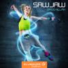 03 Sawjaw - Puretone
