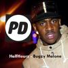 HalfHourz - Bugzy Malone