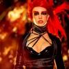Britey Spears - Toxic The Saint SinClair Band&TSV Drum&Bass Remix