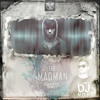 Atmozfears & Sub Zero Project vs. Chaotic Spirit - The Madman (DJ N.D.5 Re-Mash)