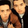 Bigflo & Oli - Le Rap Avant La Tempête #2