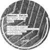 Emanuel Satie - All Things Go [Gruuv]