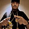 French Montana - Shot Caller (NYC Remix) Ft. Jadakiss, Styles P, Fat Joe & Uncle Murda
