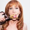 Kathy Griffins Hot