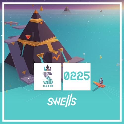 SWELLULAR RADIO 0225