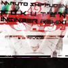 Naruto Shippuden - Kokuten (Ng1n3eR Remix) ♪3000 PLAYS SPECIAL!♪  DOWNLOAD LINK IN DESCRIPTION!