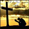 Thank u Lord! Prod By.Dot.B