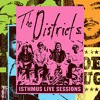 the-districts-bold-isthmus